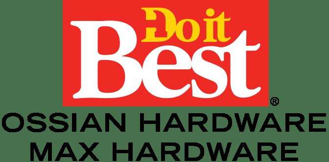 Ossian Hardware