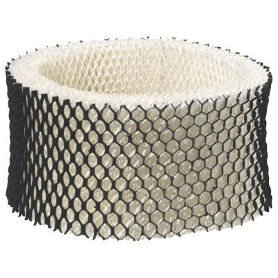 Holmes HWF62 Type B Humidifier Wick Filter